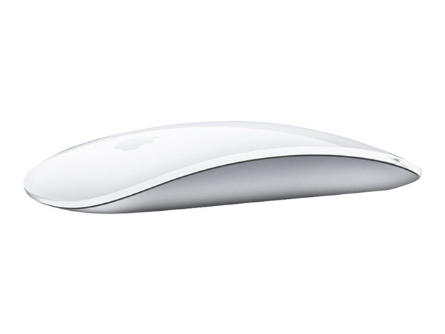 Apple Magic Mouse 2 - Mouse - multi-touch - wireless