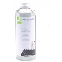 Q Connect HFC-Free Air Duster 400ml KF0449