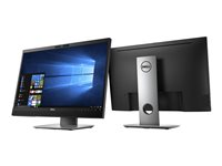 "Dell P2418HZM - LED monitor - Full HD (1080p) - 24"" DELL-P2418HZM"