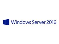 Microsoft Windows Server 2016 - Licence - 20 device CALs - English R18-04937