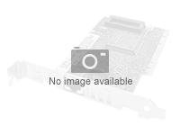 QLogic 57840S - Network adapter - 10Gb Ethernet x 4 - for
